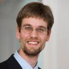 Dr. Florian Kleinmanns