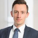 Dr. Matthias Martens